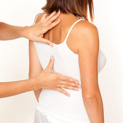Chiropractor in Cape Coral, FL